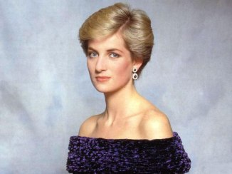 Princess Diana  792x594