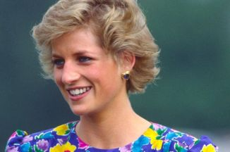 Princess+Diana