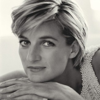 Princess Diana  709x709