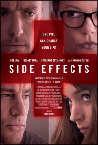 """side effects"" poster   1024z1512"