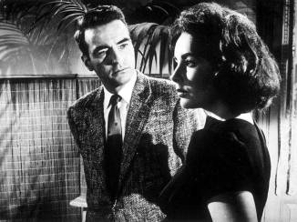 1959_Suddenly_Last_Summer ET  MC