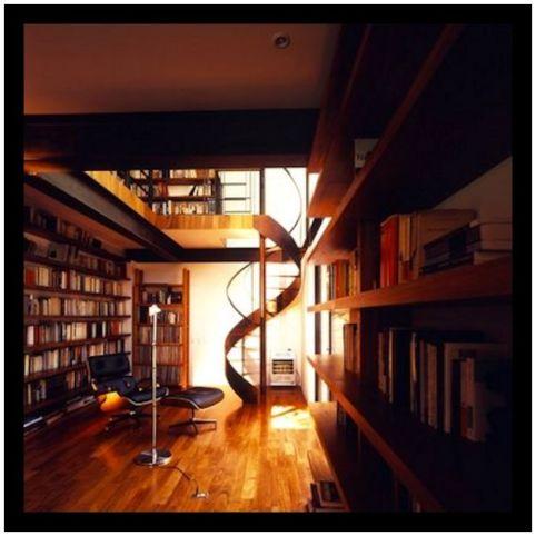 'Brief Sacrifice' Film Set Library 626x626