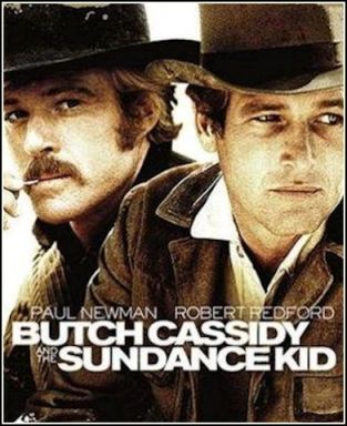 butch-and-sundance-poster