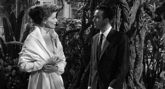 Katharine-Hepburn-and-Montgomery-Clift-in-Suddenly-Last-Summer-1959