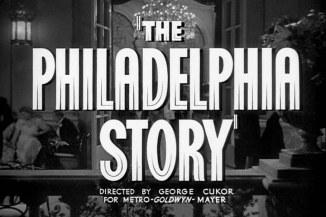 Philadelphia_Story_ title