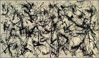 Pollock 32   733x432