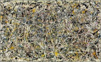 Pollock 1 1949   864x529