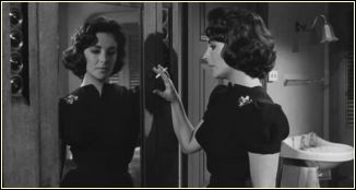 Suddenly-Last-Summer-1959-elizabeth-taylor