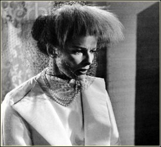 suddenly last summer kate hepburn