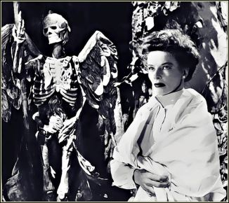 suddenly-last-summer-katharine-hepburn