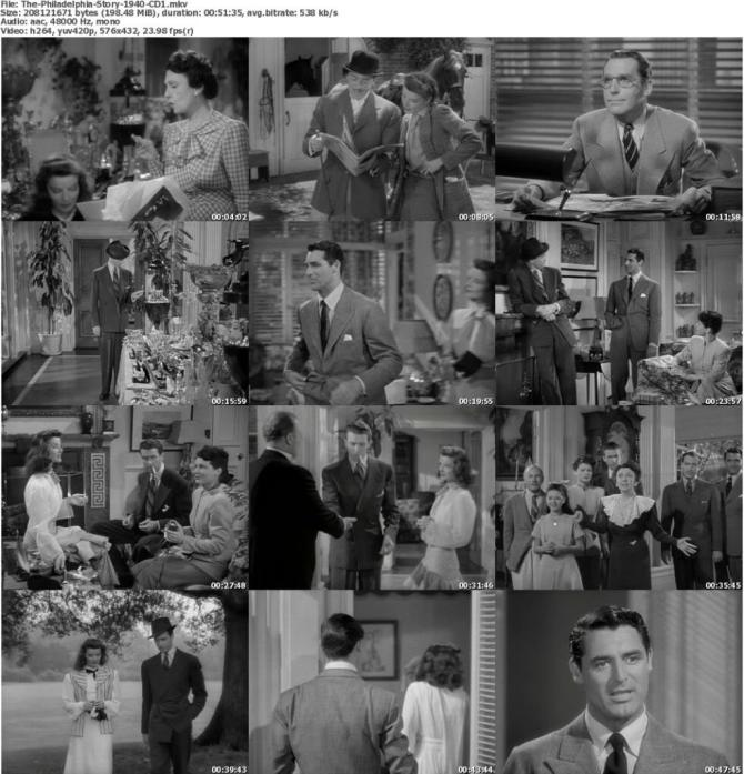 The-Philadelphia-Story-1940-photo spread