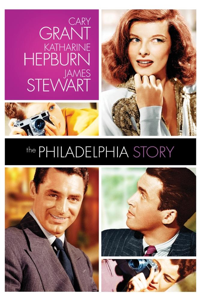 the-philadelphia-story-poster-artwork-katharine-hepburn-cary-grant-james-stewart