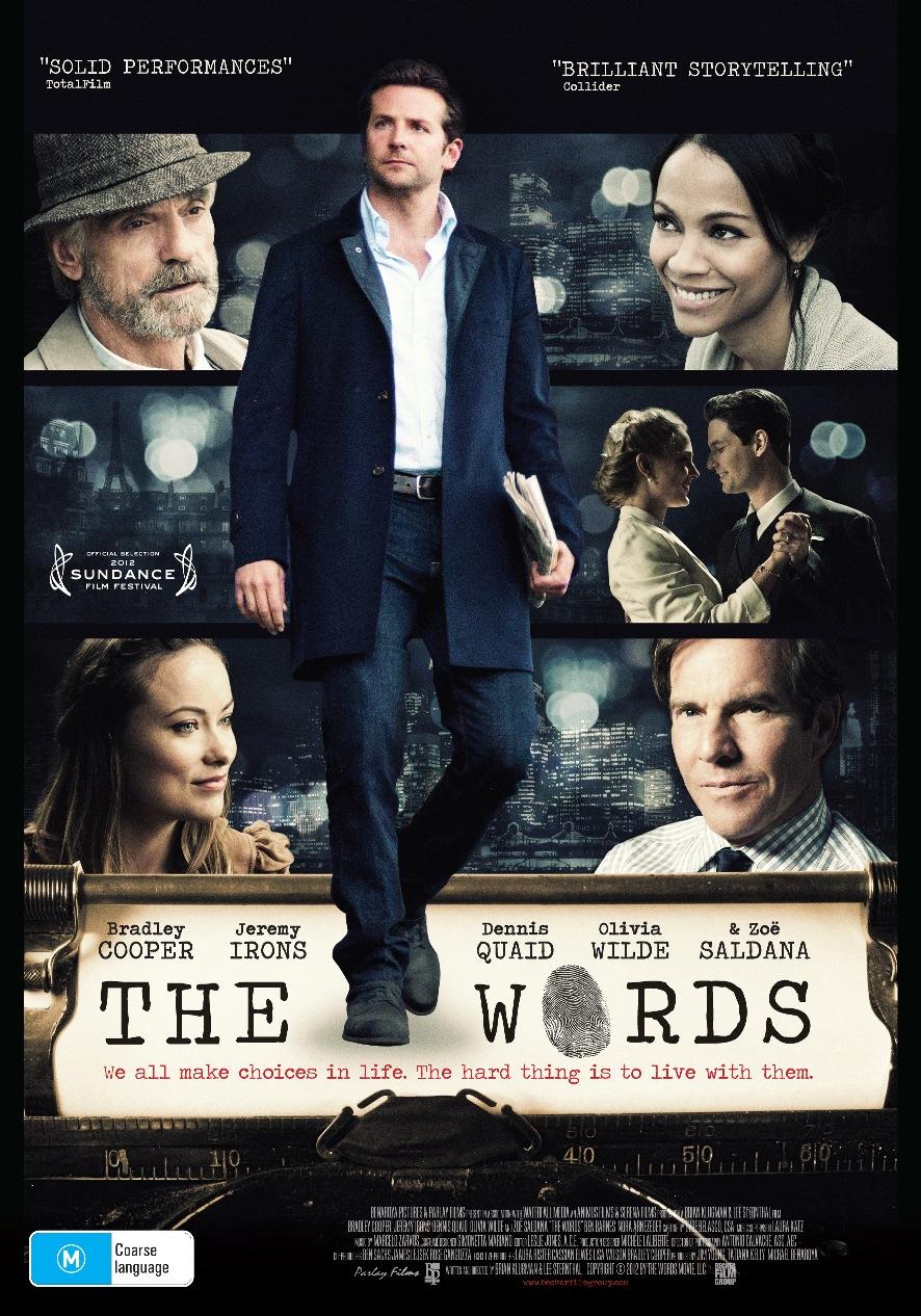 Under Word Movie