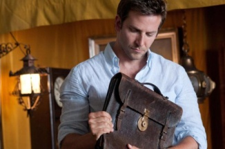 The-Words-bradley alone with briefcase