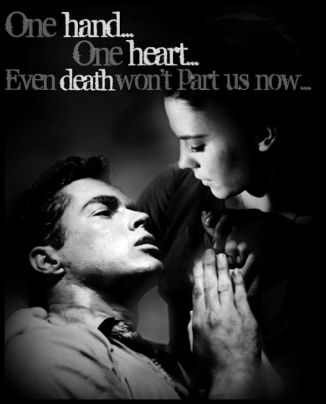 west side story b and w even death wont part us now death scene 1