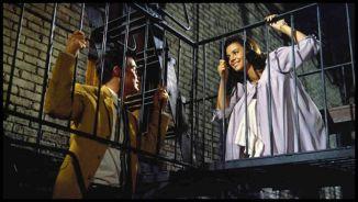 west side story balcony_wide maria tony 1