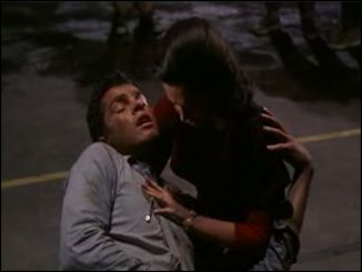 west side story maria over tony dying te adoro anton  1