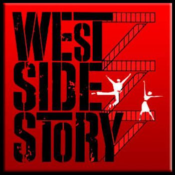 west-side-story poster red the one 1