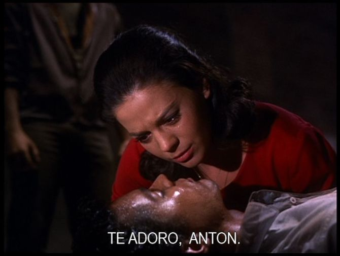 west side story tony is dying te adoro anton 1