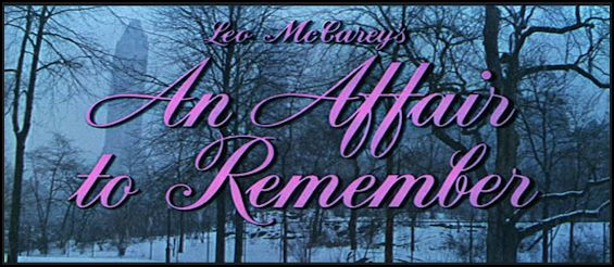 affair-to-remember-title-screen poster