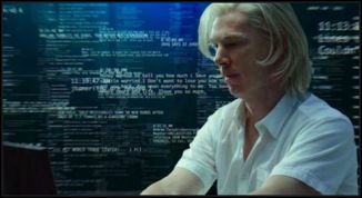 Benedict-Cumberbatch-as-Julian-Assange