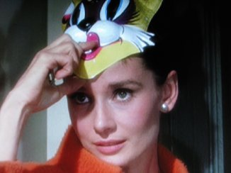 breakfast-at-tiffany-s-after stealing the maskz as a joke with g.p.
