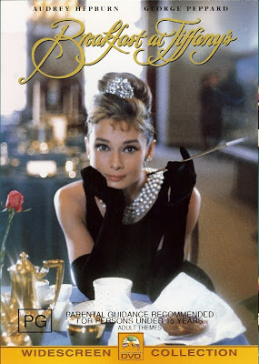 Breakfast-at-Tiffanys-Poster-4