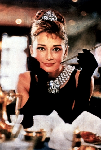 full-breakfast-at-tiffany's-poster