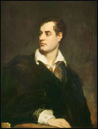 G. Lord Byron_1824