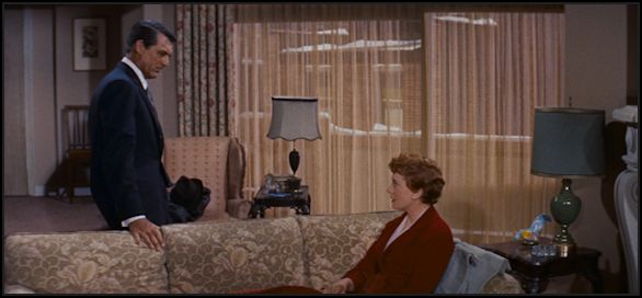 large_an_affair_to_remember_blu-ray_5 on couch