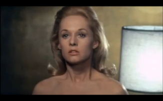 Marnie_Trailer Tippi_Hedren naked mark pulled off robe he is about to have sex with her