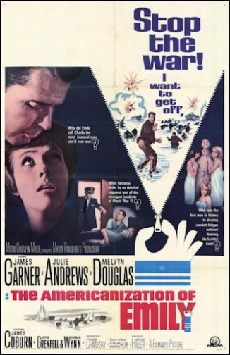 the-americanization-of-emily-movie-poster-1964