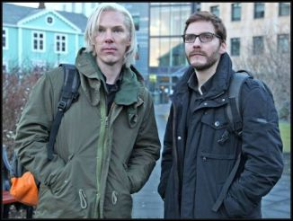 THE-FIFTH-ESTATE-TRAILER-facebook director assange berg actors
