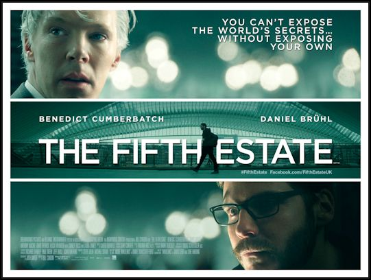the-fifth-estate-uk-poster.jpg
