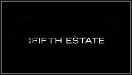 the-fifth-estate-wikileaks-movie-597x337 poster