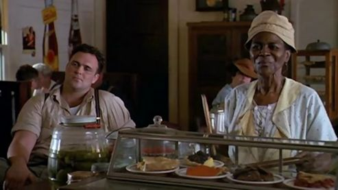 fried_green_tomatoes_1991_smokey lonesome_returns pic of sipsey & ws grady idgies friend