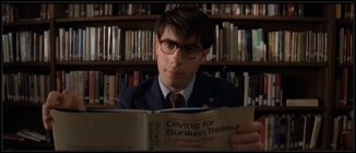 rushmore movie everybody should see