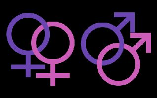 symbols_interlocking_gender