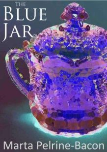 the-blue-jar - 3