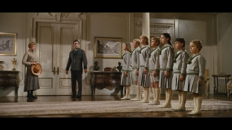 the soundofmusic 1st meeting 4 all