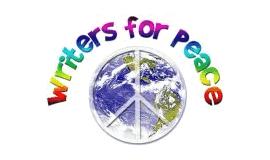 writers4peacecs1