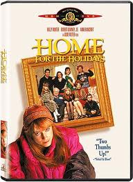 home dvd cover 2 thumb up