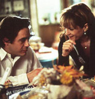 home_for_the_holidays_robert_downey_holly_hunter