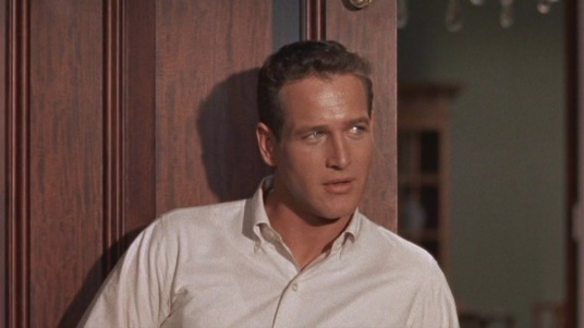 Paul-Newman-in-Cat-on-a-Hot-Tin-Roof