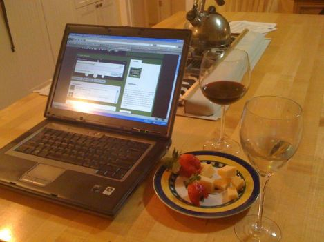 writing-laptop_work-food-wine