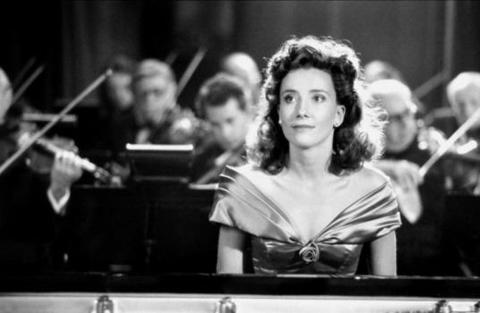 dead-again-1991 emma w roman conducting orchestra roman not in shot