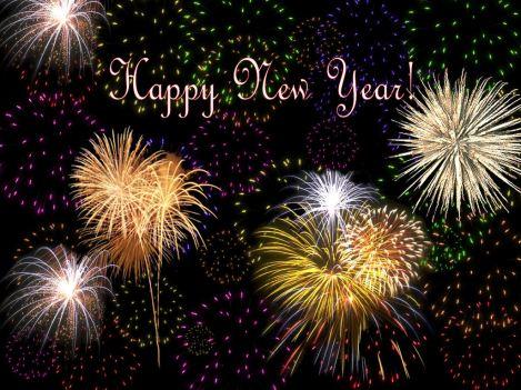 Happy-New-Year ADD 2014