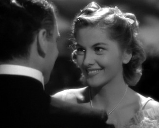Joan_Fontaine olivier's back