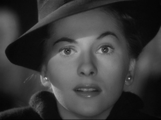joan_fontaine starring