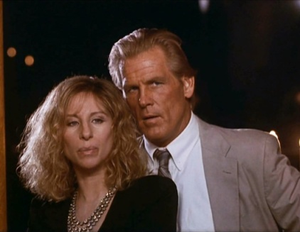 9 nick-nolte-barbra-streisand-prince-tides-1991 tom lowenstein watch violin player husband